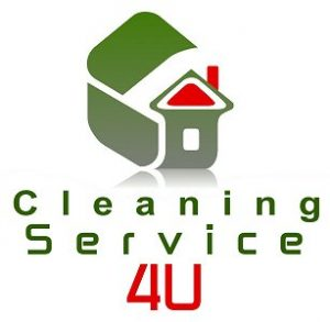 Cleaning Service 4U Galveston