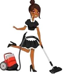 Cleaning Services Texas