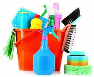 Cleaning stuff Cleaning service Texas