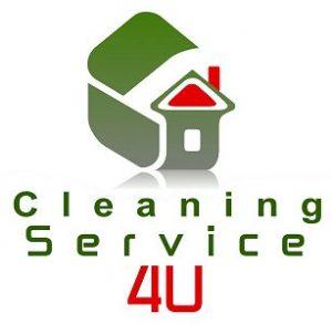 Cleaning Service 4U Galveston